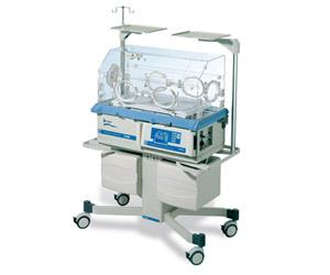 incubadora neonatal 1186c