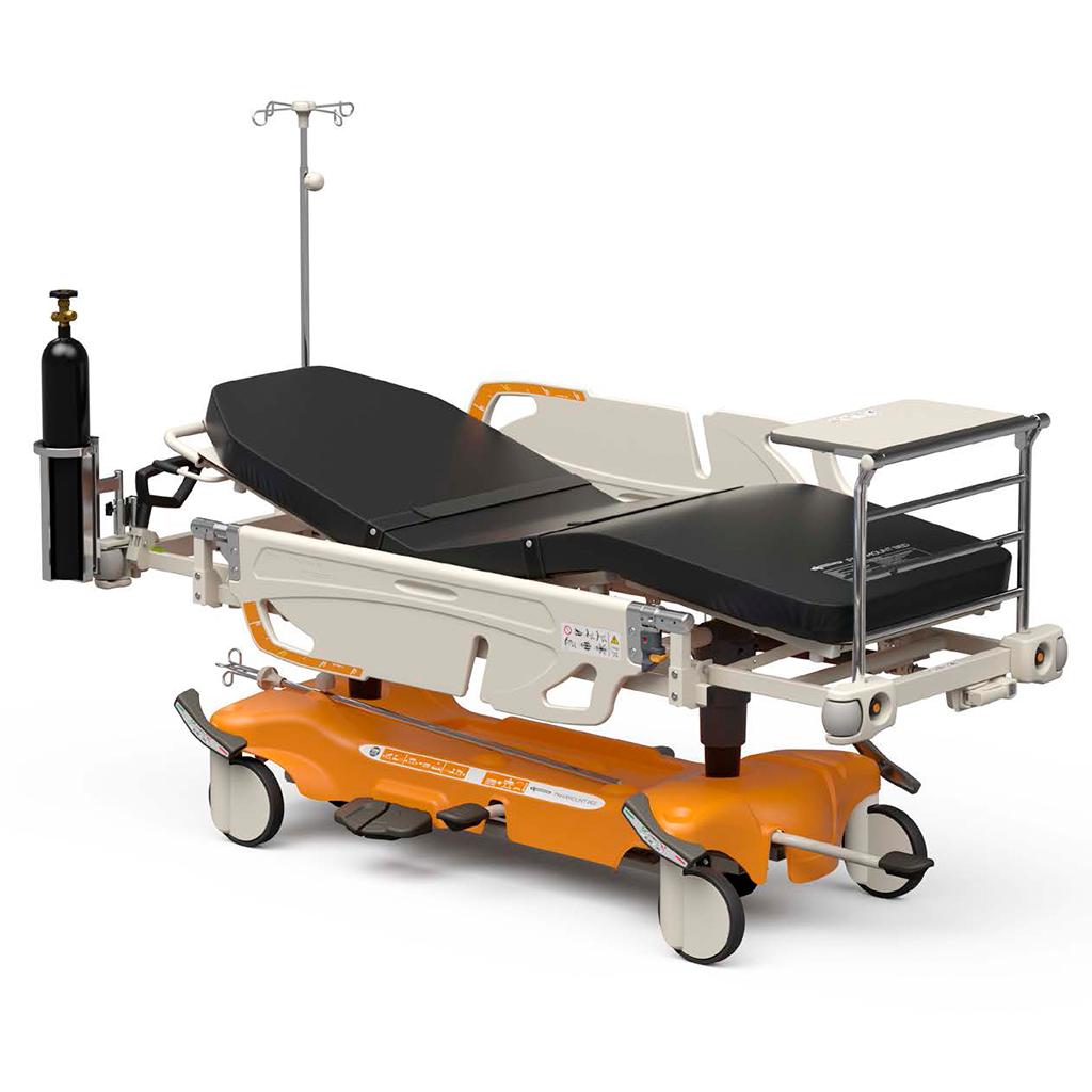 camilla-de-emergencia-pk-8000