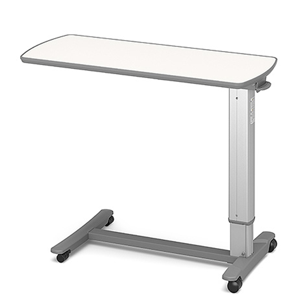 mesa-puente-serie-pf-3100