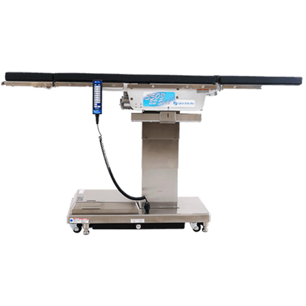 mesa quirurgica-3503-ez-slide