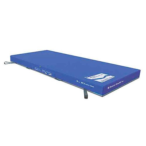 colchon-hospitalario-stretch-glide-2