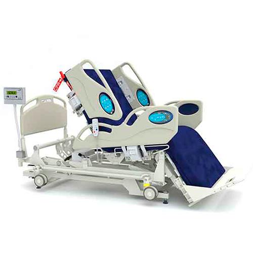 cama para cuidados intensivos VitalGo