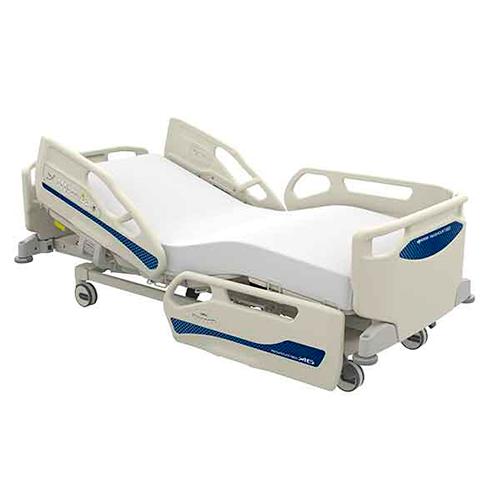 cama para cuidados intensivos - alius