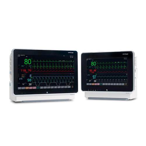 monitor de cabecera Life Scope G5 Serie CSM-1500